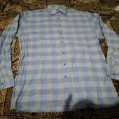 321. Рубашка