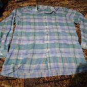 323. Рубашка