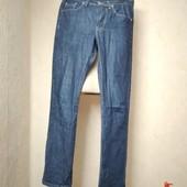 Мужские джинсы размер М