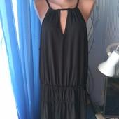 Симпатичное платье/туника, р.50-54