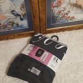 ❤️9Th Avenue Бельгия❤️костюм-пижама:свитшот оверсайз двунить с легким начесом+штанишки L