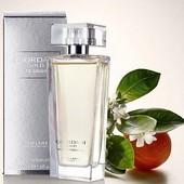 Женская парфюмерная вода Giordani gold white original Oriflame Орифлейм