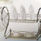 Сушилка для посуды | Сушка для посуды | Подставка