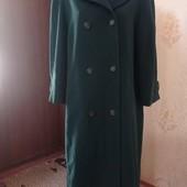 Супер-Пальто, ПОГ 58см