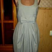 Качество! Стильное платье от бренда Dorothy Perkins, в новом состоянии