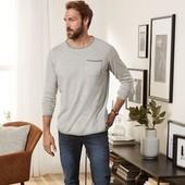 Шикарный пуловер Livergy Германия размер М (48/50)