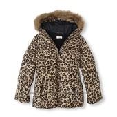 Куртка еврозима.Холодная осень,весна,теплая зима