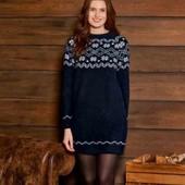 Туника платье Esmara