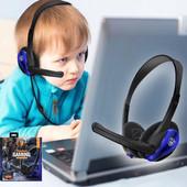 Наушники MDR наушники для геймеров и игроманов - Лучшие наушники с встроенным микрофоном