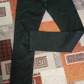 Распродажа чорные джинсы