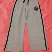 Теплі спортивні штани на байці на 6-7 років в ідеалі Дивіться інші мої лоти