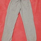 Теплі спортивні штани джогери на 7-8 років в ідеалі Дивіться інші мої лоти