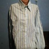 49. Рубашка
