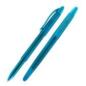 """Ручка волшебная, гелевая """"пиши-стирай"""" Perfect.В лоте 2 штуки.По ставке можно докупить."""