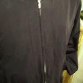 """Мужская курточка фирмы """"Rappson"""" в отличном состоянии!!"""