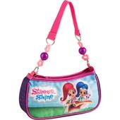 Суперарспродажа сумка дошкольная Kite Shimmer Shine SH18-713