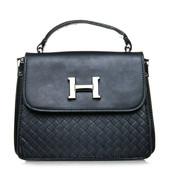 Стильная женская сумочка-клатч Fashion