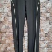 Спортивные штаны Coandin в отличном состоянии