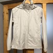 Куртка мембранная.не продувает и не промокает