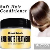 Маска для волос Hair roots treatment