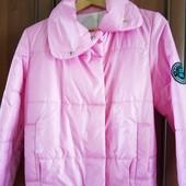 Новая курточка.42р.