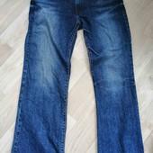 Фирменные джинсы /Guess /XXL(36)!!!