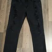 Собирайте лоты!!!Стильные класные джинсы Asos