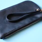 Красивая сумочка клатч