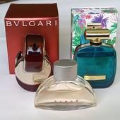 3 парфюма одним лотом, мегалот