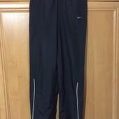 #109 Nike оригинальные спортивные штанишки, Вьетнам! Качественные