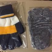Новые перчатки!!! Один лот на выбор!!!