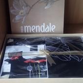 Комплект постельного белья Mendale