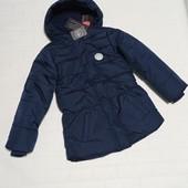 Куртка Cool Club 116