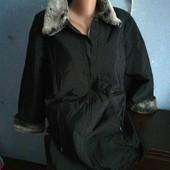 111. Демі курточка