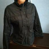 108. Демі курточка