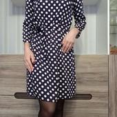 Платье новое от Аржен! Размер С