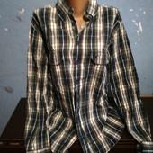 155. Рубашка