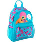 Суперцена рюкзак детский дошкольный Kite kids Jolliers K20-534XS-2