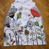 Нове платтячко на 6-8 років