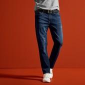 Мужские джинсы Livergy новая коллекция,Рекомендую!размер на выбор!