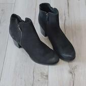 8Розпродаж нового шкіряного польського заводського взуття lasocki