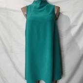 Красивое свободное платье от TU,12p(L)