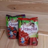 Гранелла! Растворимый гранулированный чай. Один на выбор!
