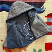 Курточка от Cool Club