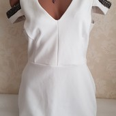 Красивое нарядное платье !!!