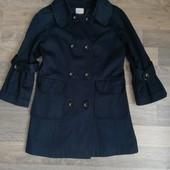 Стильные женский плащ пальто
