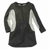 Теплое платье Pepperts 146-152