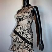 Качество! Коктельное платье от британского бренда Missguided, новое состояние