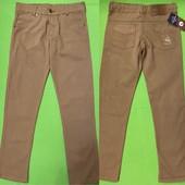 Стильные брюки для мальчика на 12 лет. Турция