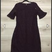 Платье dorothy perkins евр 40